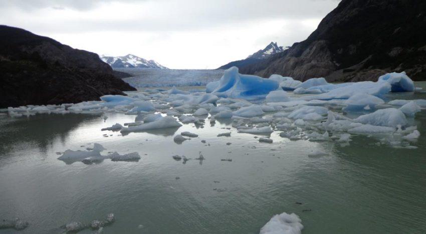 Torres del Paine 4 maneras para evitar incendios
