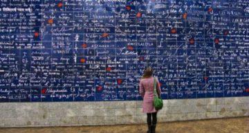 4 sitios para aprender idiomas en línea