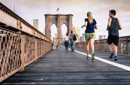 7 consejos travel fitness