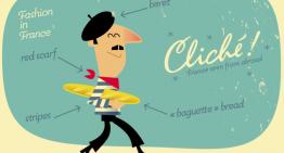 30 francesismos que ocupamos  a diario en el español