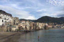 Sicilia en 10 días