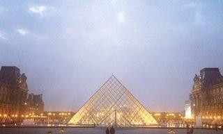 5 Museos en Paris que no son el Louvre