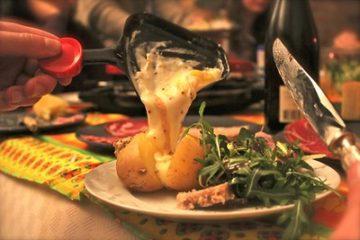 francesismos culinarios